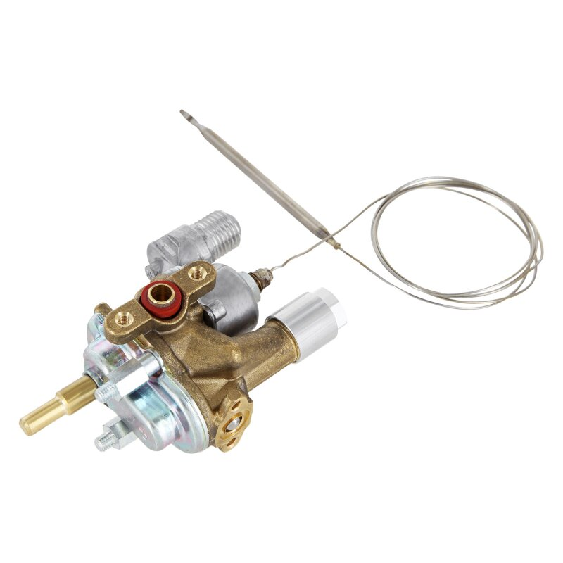 Thermostat COPRESI 0.65